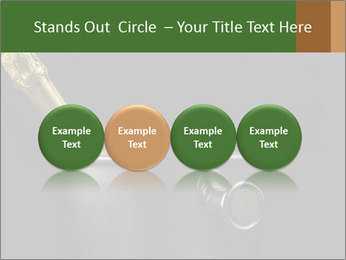 0000085978 PowerPoint Template - Slide 76