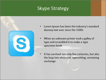 0000085978 PowerPoint Template - Slide 8