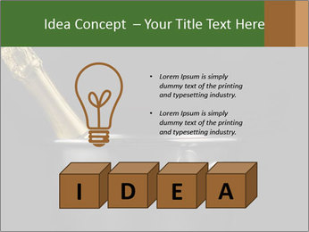 0000085978 PowerPoint Template - Slide 80