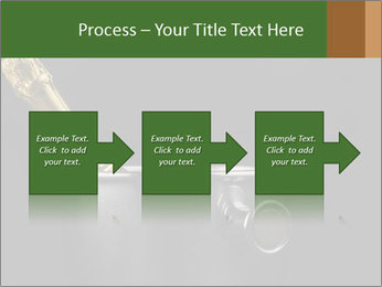 0000085978 PowerPoint Template - Slide 88