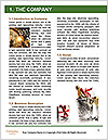 0000085978 Word Templates - Page 3