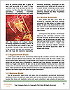 0000085978 Word Templates - Page 4