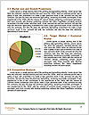 0000085978 Word Templates - Page 7
