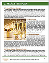 0000085978 Word Templates - Page 8