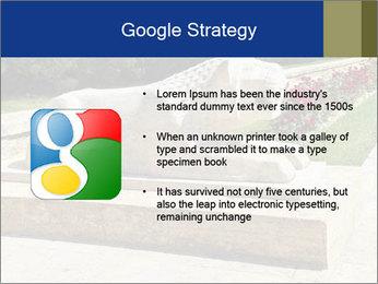 Ankara - Turkey PowerPoint Templates - Slide 10
