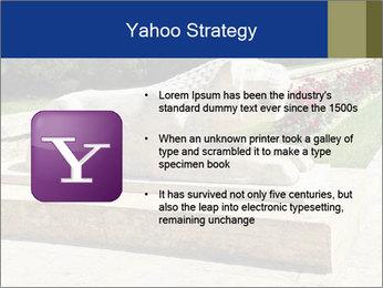 Ankara - Turkey PowerPoint Templates - Slide 11