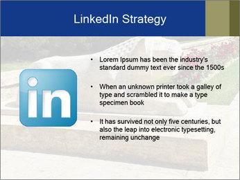Ankara - Turkey PowerPoint Templates - Slide 12