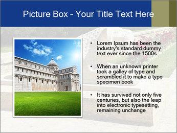 Ankara - Turkey PowerPoint Templates - Slide 13