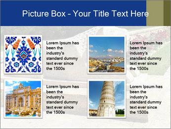 Ankara - Turkey PowerPoint Templates - Slide 14