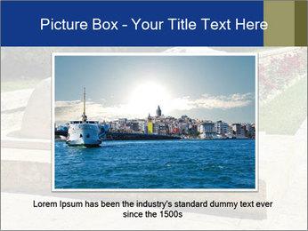 Ankara - Turkey PowerPoint Templates - Slide 15