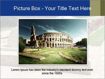 Ankara - Turkey PowerPoint Templates - Slide 16