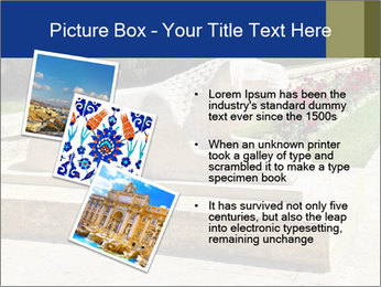 0000085979 PowerPoint Template - Slide 17