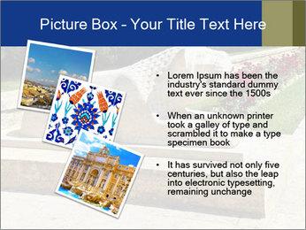 Ankara - Turkey PowerPoint Templates - Slide 17