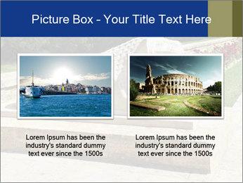 Ankara - Turkey PowerPoint Templates - Slide 18
