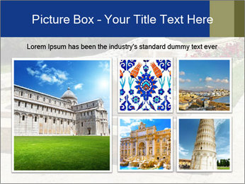 0000085979 PowerPoint Template - Slide 19