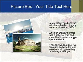 Ankara - Turkey PowerPoint Templates - Slide 20