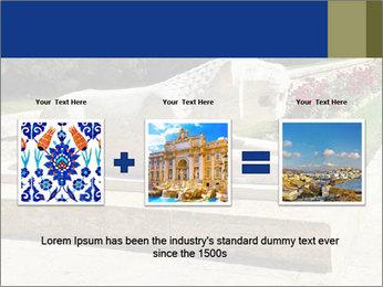 Ankara - Turkey PowerPoint Templates - Slide 22