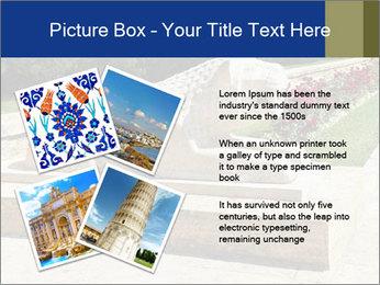 Ankara - Turkey PowerPoint Templates - Slide 23