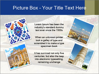 0000085979 PowerPoint Template - Slide 24