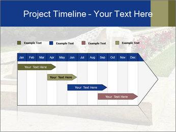 Ankara - Turkey PowerPoint Templates - Slide 25