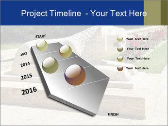 Ankara - Turkey PowerPoint Templates - Slide 26