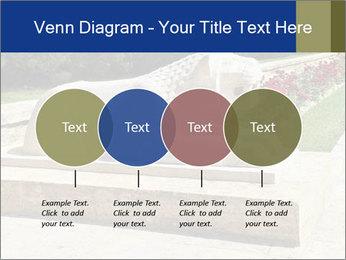 Ankara - Turkey PowerPoint Templates - Slide 32