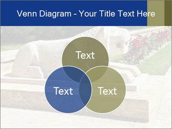 Ankara - Turkey PowerPoint Templates - Slide 33