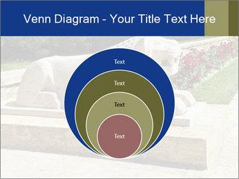 Ankara - Turkey PowerPoint Templates - Slide 34