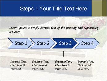 Ankara - Turkey PowerPoint Templates - Slide 4