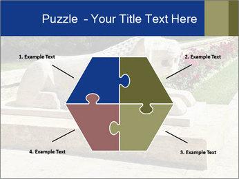 Ankara - Turkey PowerPoint Templates - Slide 40