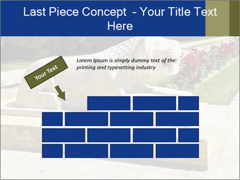 0000085979 PowerPoint Template - Slide 46