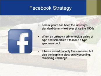 Ankara - Turkey PowerPoint Templates - Slide 6