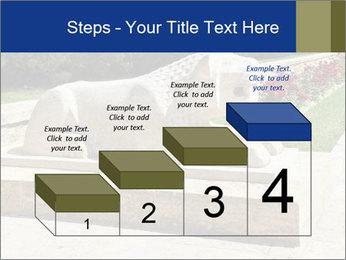 Ankara - Turkey PowerPoint Templates - Slide 64