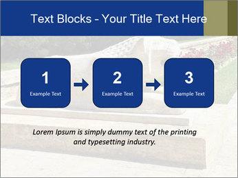 Ankara - Turkey PowerPoint Templates - Slide 71
