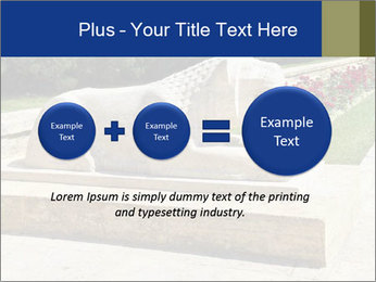 Ankara - Turkey PowerPoint Templates - Slide 75
