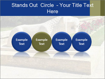 0000085979 PowerPoint Template - Slide 76
