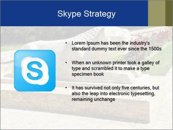 Ankara - Turkey PowerPoint Templates - Slide 8