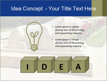 0000085979 PowerPoint Template - Slide 80