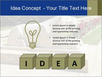 Ankara - Turkey PowerPoint Templates - Slide 80