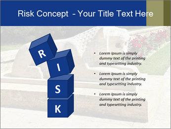 Ankara - Turkey PowerPoint Templates - Slide 81