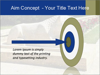 0000085979 PowerPoint Template - Slide 83