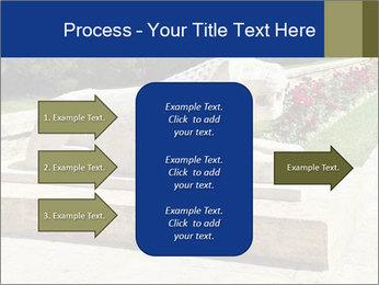 Ankara - Turkey PowerPoint Templates - Slide 85
