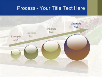 0000085979 PowerPoint Template - Slide 87