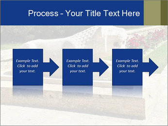 0000085979 PowerPoint Template - Slide 88