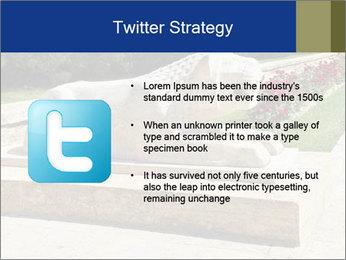 Ankara - Turkey PowerPoint Templates - Slide 9