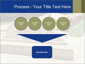 Ankara - Turkey PowerPoint Templates - Slide 93