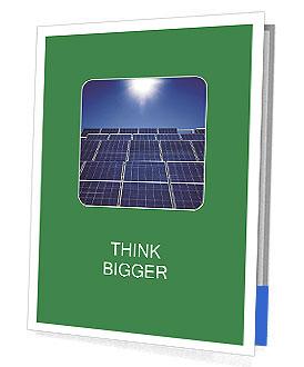 0000085980 Presentation Folder