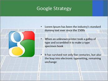 0000085980 PowerPoint Templates - Slide 10