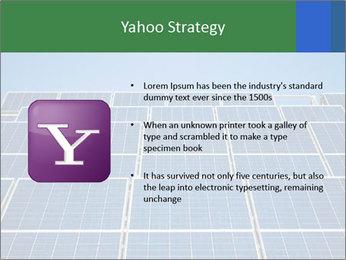 0000085980 PowerPoint Template - Slide 11