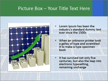 0000085980 PowerPoint Template - Slide 13